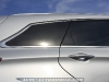Hyundai_i40_SW_05