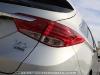 Hyundai_i40_SW_06