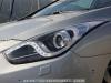 Hyundai_i40_SW_07