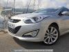 Hyundai_i40_SW_08