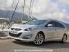 Hyundai_i40_SW_10