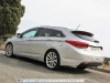 Hyundai_i40_SW_13