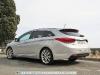 Hyundai_i40_SW_14