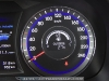 Hyundai_i40_SW_18