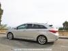 Hyundai_i40_SW_22