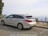 Hyundai_i40_SW_23