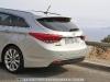 Hyundai_i40_SW_24