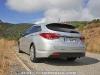 Hyundai_i40_SW_28