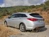 Hyundai_i40_SW_29