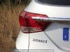 Hyundai_i40_SW_30