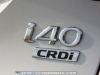 Hyundai_i40_SW_31