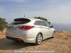 Hyundai_i40_SW_34