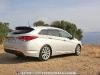 Hyundai_i40_SW_35