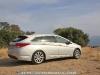 Hyundai_i40_SW_36