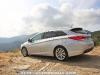 Hyundai_i40_SW_41