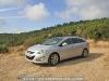 Hyundai_i40_SW_42