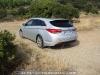 Hyundai_i40_SW_44