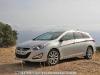Hyundai_i40_SW_47