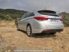 Hyundai_i40_SW_51