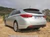 Hyundai_i40_SW_52