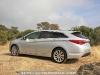 Hyundai_i40_SW_53