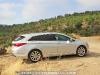 Hyundai_i40_SW_54