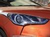 Hyundai_Veloster_11