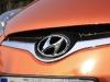 Hyundai_Veloster_15