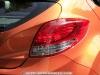 Hyundai_Veloster_24