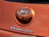 Hyundai_Veloster_30