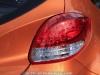 Hyundai_Veloster_31