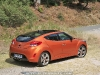 Hyundai_Veloster_35