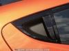 Hyundai_Veloster_38