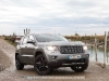 Jeep_Grand_Cherokee_30