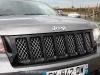 Jeep_Grand_Cherokee_32