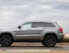 Jeep_Grand_Cherokee_34