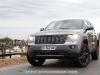 Jeep_Grand_Cherokee_36