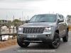 Jeep_Grand_Cherokee_37