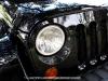 Jeep_Wrangler_08