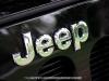 Jeep_Wrangler_09