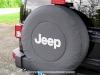 Jeep_Wrangler_13