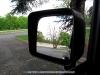 Jeep_Wrangler_15