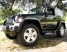 Jeep_Wrangler_16