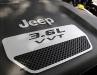 Jeep_Wrangler_19