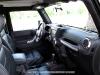 Jeep_Wrangler_20