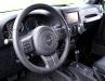 Jeep_Wrangler_30