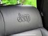 Jeep_Wrangler_32
