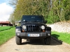Jeep_Wrangler_37