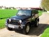 Jeep_Wrangler_38