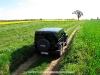 Jeep_Wrangler_39